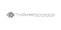 The Dures Partnership