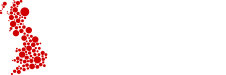 Roy Lloyd Limited